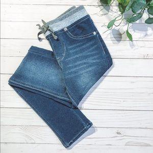NWOT Buffalo David Bitton Super Stretch Jeans